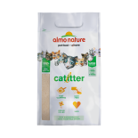 EXE_CATLITTER_225g_frontale[1].png